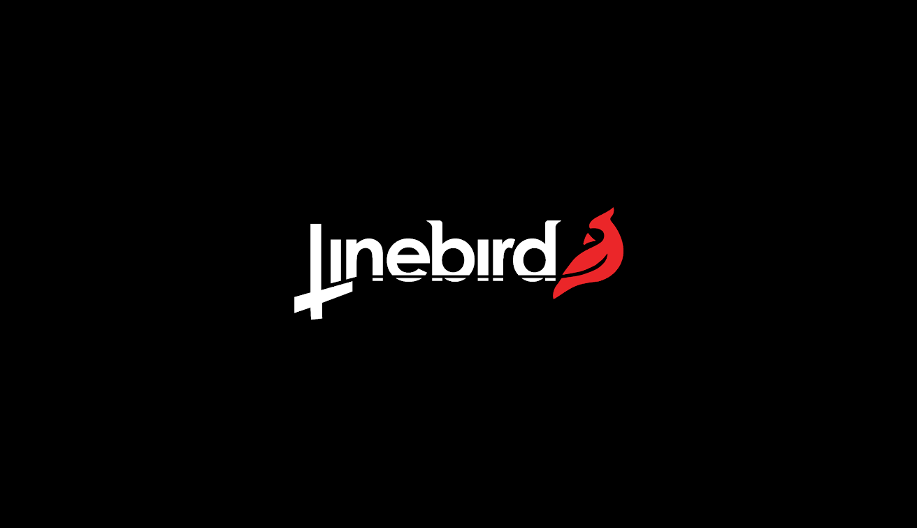 Drone technology startup Linebird