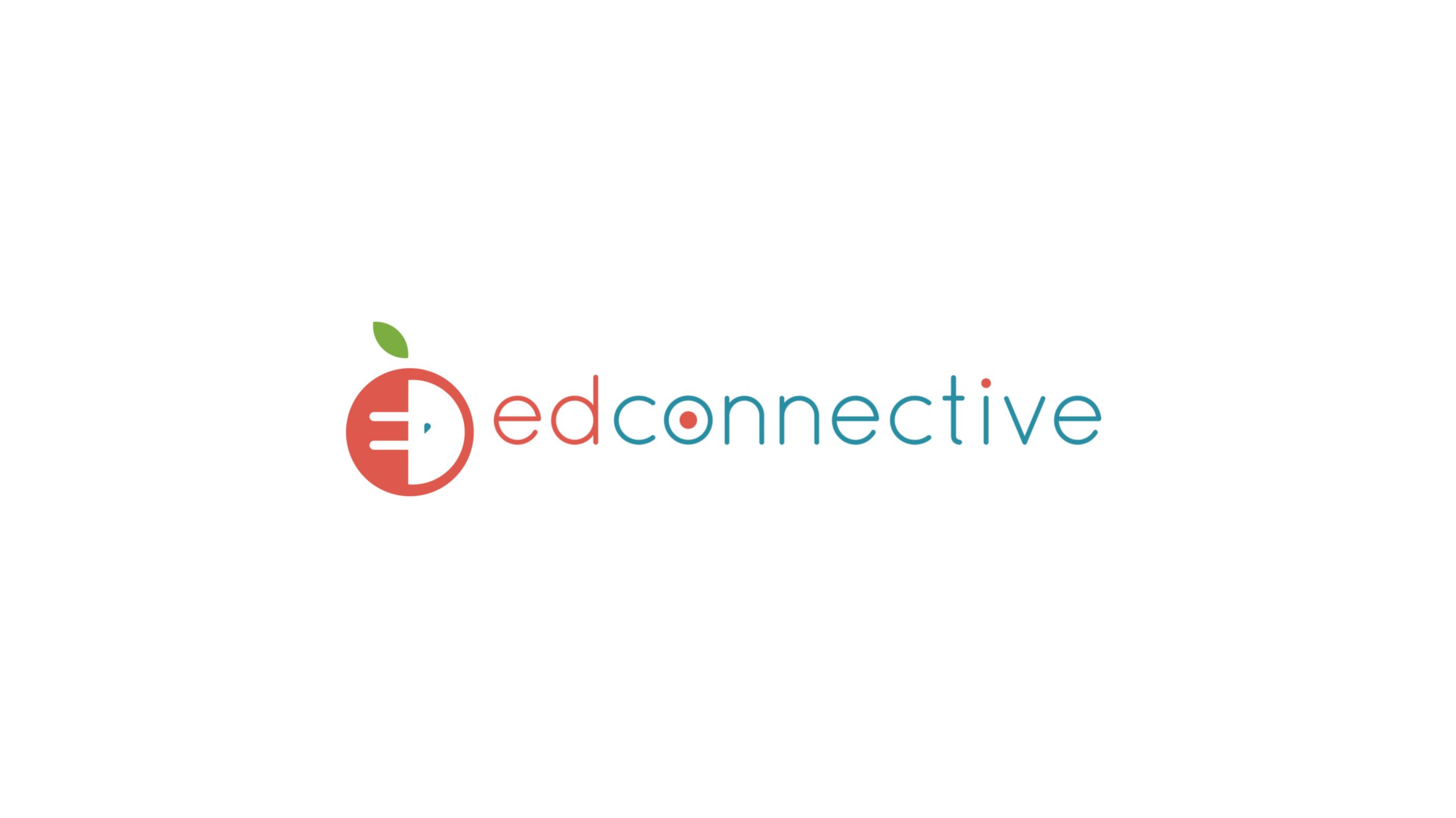 EdTech startup EdConnective