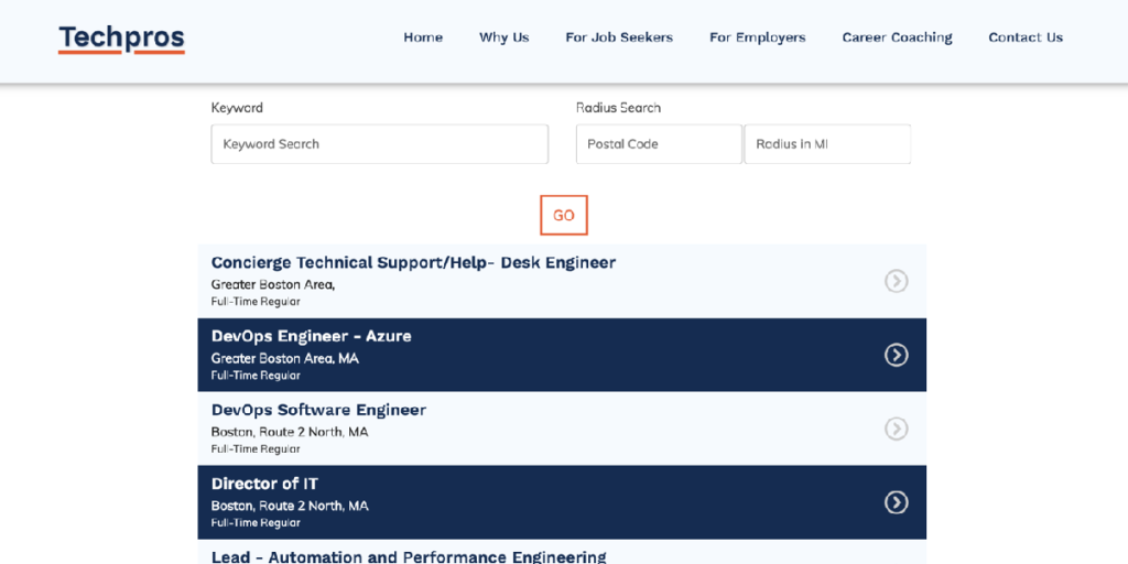 techpros old site pic 9
